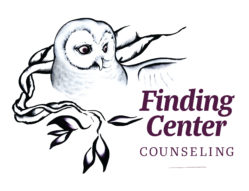 Finding Center Counseling